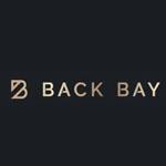 Back Bay Brand screenshot
