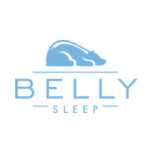 Belly Sleep screenshot