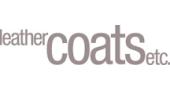 LeatherCoats screenshot