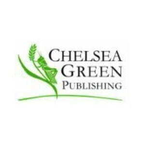 Chelsea Green screenshot