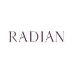 Radian Jeans screenshot