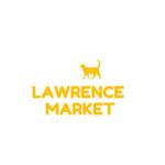 LawrenceMarket screenshot