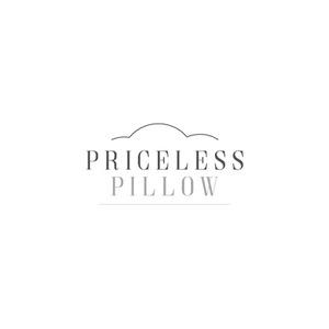 Priceless Pillow screenshot