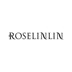 Roselinlin screenshot