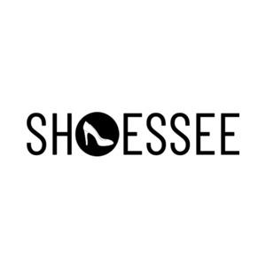 Shoes See screenshot
