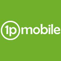 1P Mobile UK screenshot