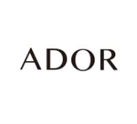 Ador screenshot