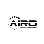 Airo Sportswear screenshot