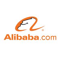 Alibaba screenshot