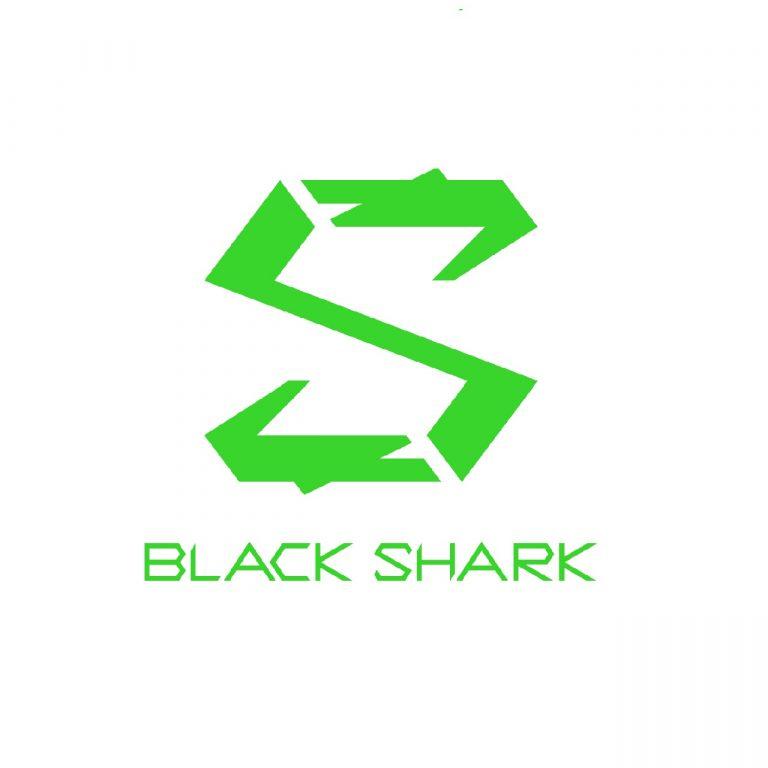 Blackshark screenshot