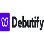 Debutify screenshot