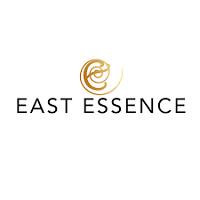 East Essence screenshot