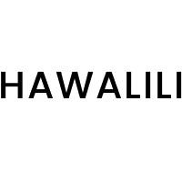 Hawalili screenshot