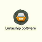 Lunarship Software screenshot