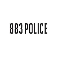 883 Police UK screenshot