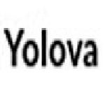 Yolova screenshot