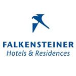 Falkensteiner UK screenshot