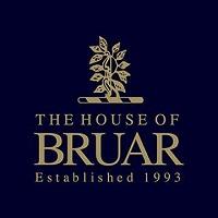 The House Of Bruar UK screenshot