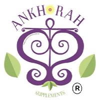 Ankh Rah UK screenshot