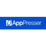 AppPresser screenshot