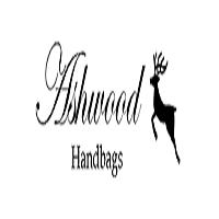 Ashwood Handbags UK screenshot