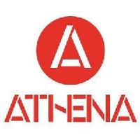 Athena Art UK screenshot