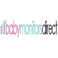 Baby Monitors Direct UK screenshot
