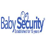 BabySecurity UK screenshot
