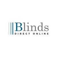 Blinds Direct Online UK screenshot