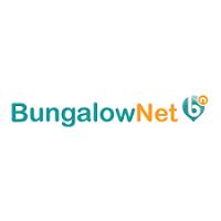Bungalow-Net UK screenshot