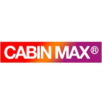 Cabin Max UK screenshot