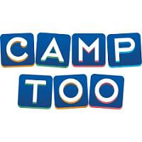 Camptoo UK screenshot