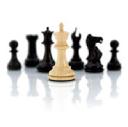 ChessSets UK screenshot
