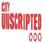 City Unscripted screenshot