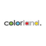 Colorland UK screenshot