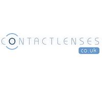 Contact Lenses UK screenshot