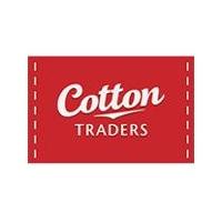 Cotton Traders UK screenshot