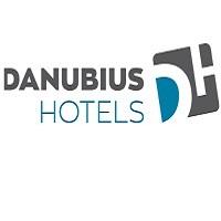 Danubius Hotels UK screenshot