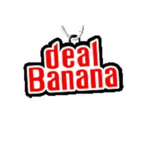 Deal Banana UK screenshot
