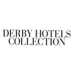 Derby Hotels UK screenshot