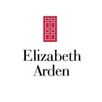 Elizabeth Arden UK screenshot