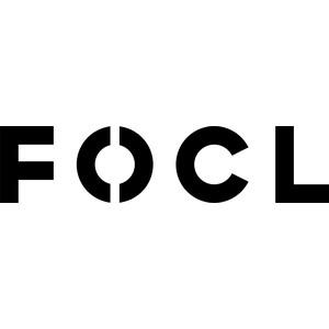 FOCL screenshot