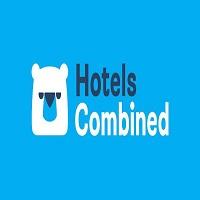 Hotels Combined screenshot