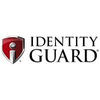Identity Guard screenshot