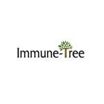 Immune Tree screenshot
