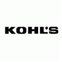 Kohls screenshot
