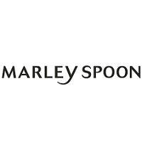 Marley Spoon AU screenshot