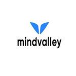 Mindvalley screenshot