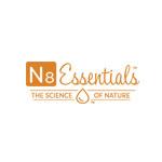 N8 Essentials screenshot