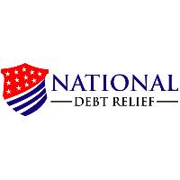 National Debt Relief screenshot